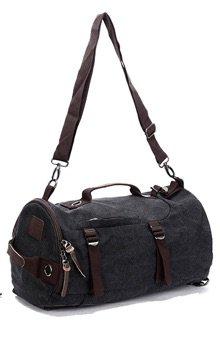 men's camping bag