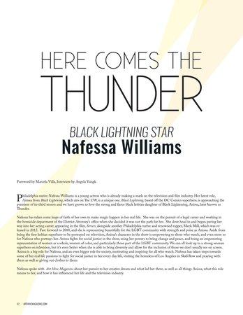 thunder calligraphy black lightening - Google Search