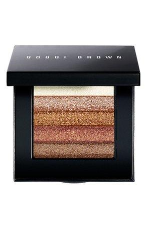 Bobbi Brown Bronze Shimmer Brick Compact | Nordstrom