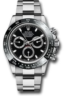 (197) Pinterest - Rolex Daytona ad: £25,550 Rolex Cosmograph Daytona Yellow Gold 116508 Champagne Index... Yellow gold; Automatic; Condition N | WATCH this space