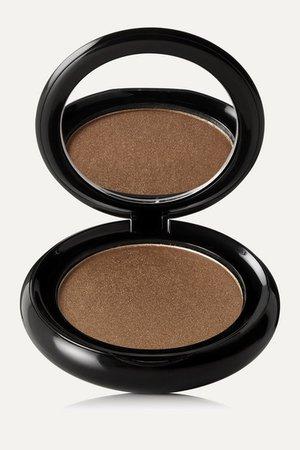 O!mega Shadow Gel Powder Eyeshadow - Bravo-o! 540