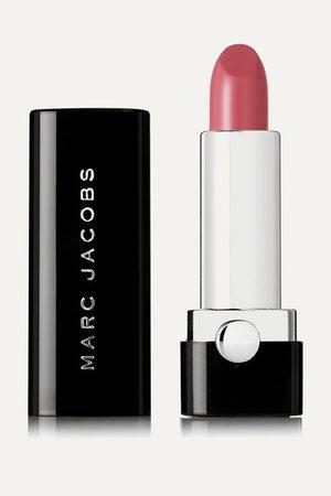 Le Marc Lip Creme - Strawberry Girl 280