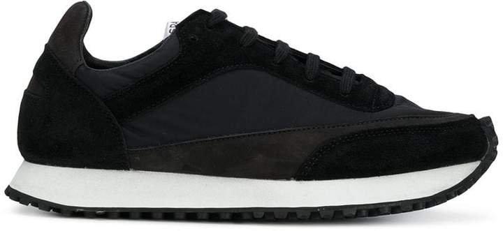 Spalwart sneakers