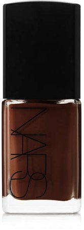 Sheer Glow Foundation - Zambie, 30ml