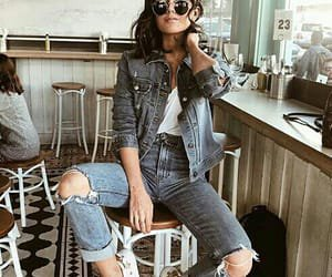 499 images about fashion baby🥀 on We Heart It   See more about fashion, style and outfit