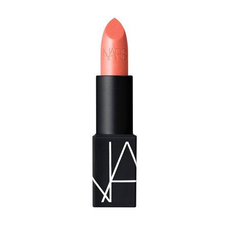 ORGASM Lipstick | NARS Cosmetics
