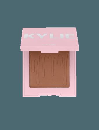 Almond | Bronzer | Kylie Cosmetics by Kylie Jenner