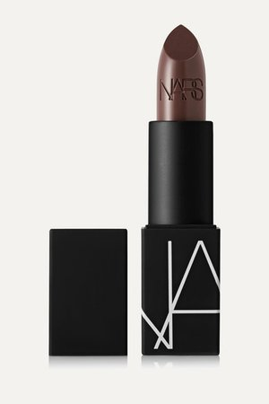 Lipstick - Dominatrix