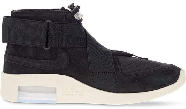 elasticated drawstring sneakers
