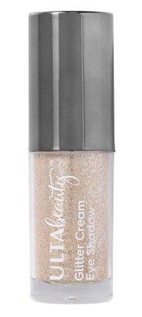 Ulta Glitter Cream Eyeshadow