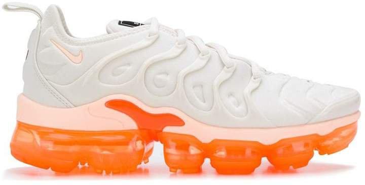 Vapormax Plus sneakers