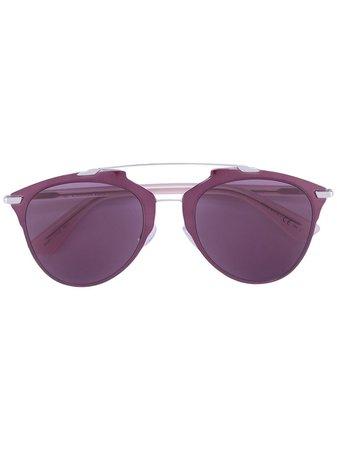 Gafas de sol So Real Dior Eyewear por 453€ - Compra online - Envío exprés y marcas más exclusivas