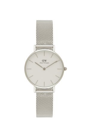 Petite Sterling 32mm Watch