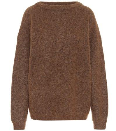 Acne Studios, Oversized sweater