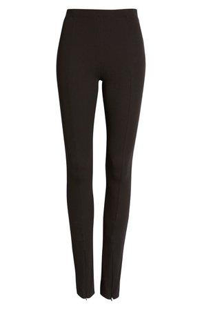 Women's Ankle Zip Leggings | Nordstrom