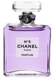 purple purfume - Google Search