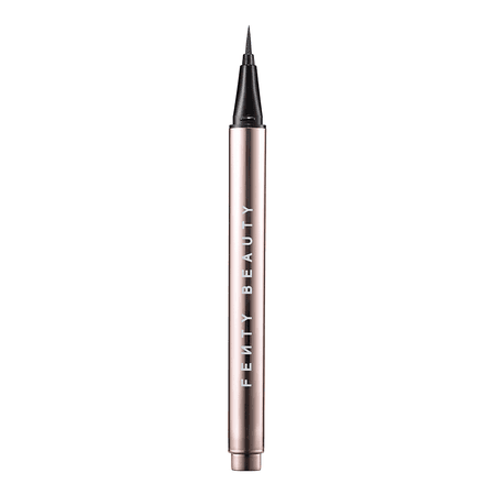 Fenty Beauty Flyliner Longwear Liquid Eyeliner - Cuz I'm Black