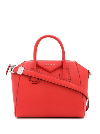 Givenchy Antigona Tote Bag