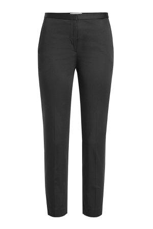 Cropped Skinny Pants Gr. US 2