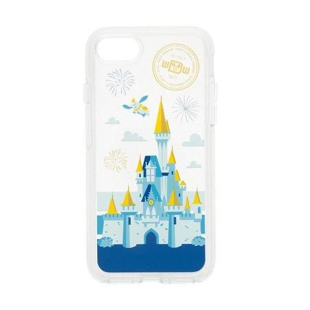 Walt Disney World OtterBox iPhone 7 Case | shopDisney