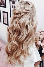 Google Image Result for https://i0.wp.com/therighthairstyles.com/wp-content/uploads/2015/04/2-blonde-half-updo-with-braids-and-bun.jpg?resize=500%2C598&ssl=1