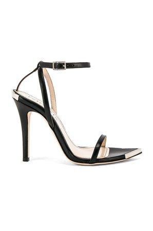 SY Sandal