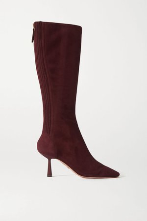 What's New | NET-A-PORTER