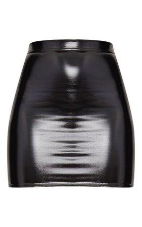 BLACK VINYL SKIRT.JPG (740×1180)