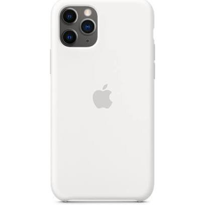 grey 1phone 11 pro max with a case - Google Search