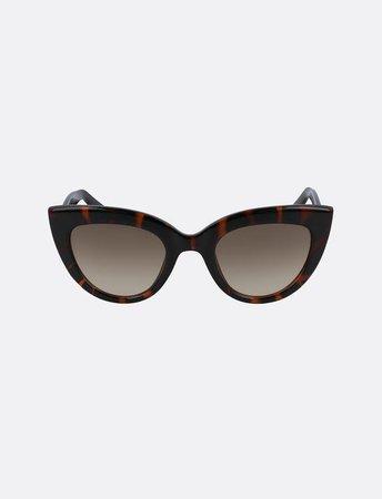 Monroe Sunglasses – Draper James