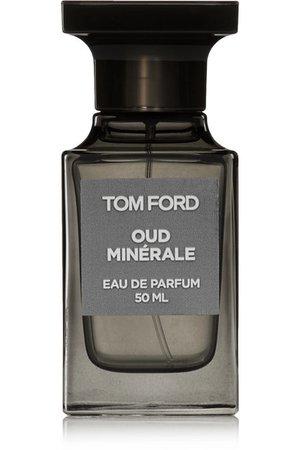 TOM FORD BEAUTY | Oud Minérale Eau de Parfum, 50ml | NET-A-PORTER.COM