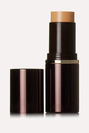 Traceless Foundation Stick - Honey