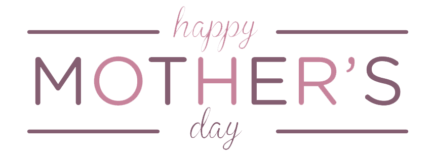 mother's day brunch - Google Search