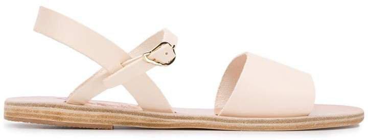 Kaliroi sandals