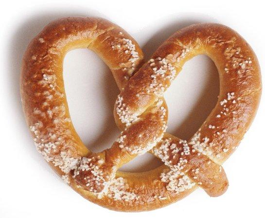 pretzel.jpg (1201×991)