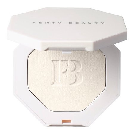 Fenty Beauty Metal Moon Highlighter