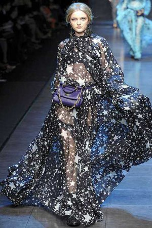 moon fashion - Google Search