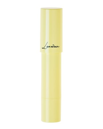 Lancome Ombre Hypnose Cream Eyeshadow Stick Mini, Yellow