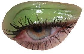 green aesthetic pngs - Google Search