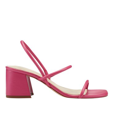 Marc Fisher Women's Galvin Dress Sandals & Reviews - Sandals - Shoes - Macy's