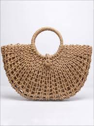 retro beach bag - Google Search