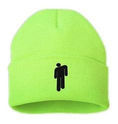 Billie Eilish Hat