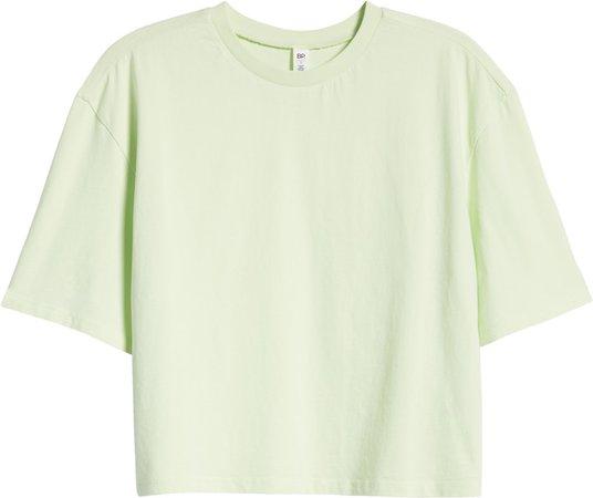Cool Girl T-Shirt