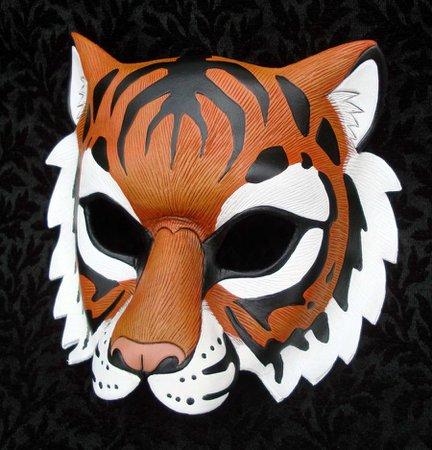 bengal_tiger_mask_by_merimask_d3eamob-fullview.jpg (900×938)