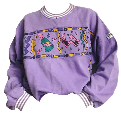 purple clothes png - Google Search
