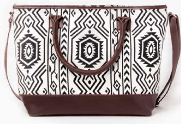 odyssey bag