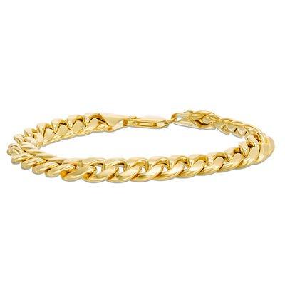 gold bracelet – Pesquisa Google