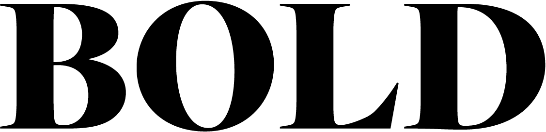 News and information on regeneration and development in Barking & Dagenham – BOLD magazine