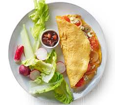 Brunch food png - Google Search