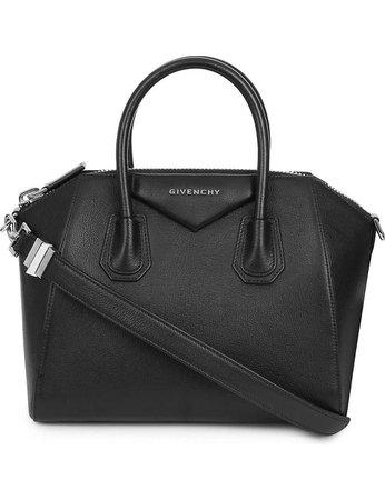 Givenchy bag (black)